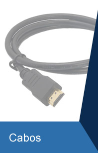 cabos-hdmi-rca-audio