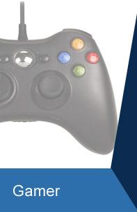 mouse-teclado-fones-placa-de-video-para-gamers-intusiastas