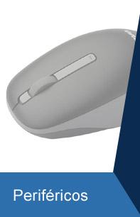mouse-teclado-e-fones