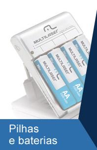 pilhas-baterias-pilhas-recarregaveis-e-bateria-para-nobreak