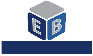 eb-informática