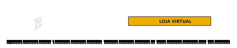 eb-informatica