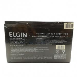 bateria-selada-litio-12v-7a-nobreak-elgin