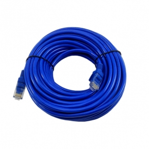cabo-de-rede-patch-cord-cat5-15m