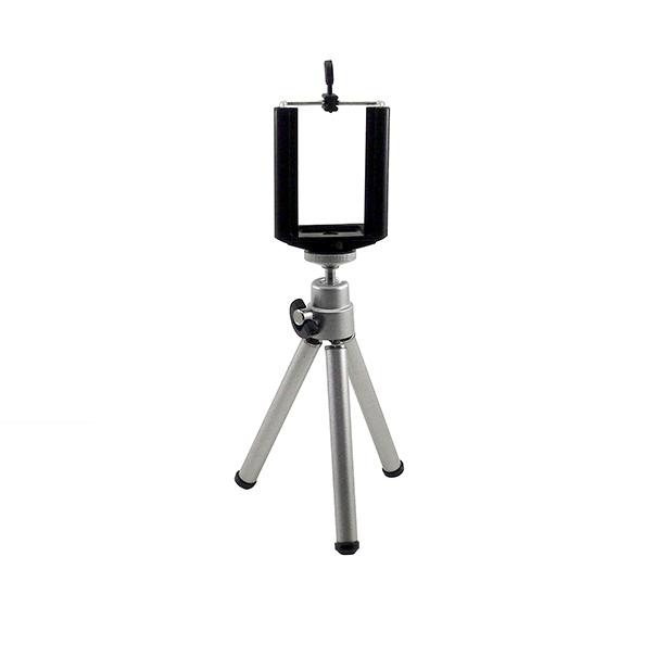 mini-tripe-aluminio-celular