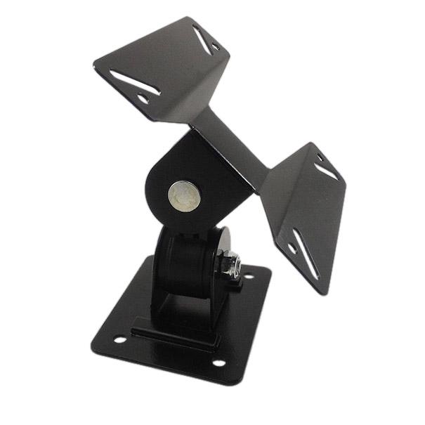 suporte-articulado-monitor