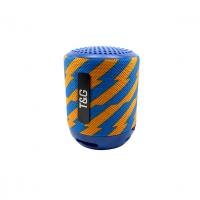 caixa-de-som-bluetooth-teg-tg-129