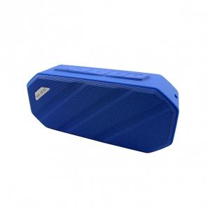 caixa-de-som-bluetooth-new-rixing-nr-3016