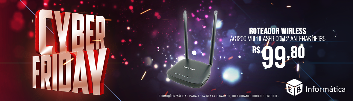roteador-wireless-300mbps-multilaser-re185